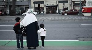 دراسات ألمانية كشفت مفاجأة كبيرة بخصوص النساء اللاجئات في ألمانيا