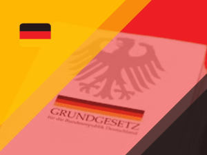 منح الجنسية الالمانية للاجئين والاجانب 2021 |معلومات كاملة وشاملة