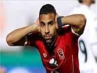 صورة بالفيديو.. تامر حسني يدعم مؤمن زكريا بأغنية بمشاركة نجوم الرياضة والفن