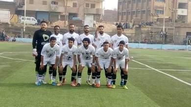 صورة مركز شباب مغاغه يعود للتدريبات استعدادا لترقى القسم الرابع