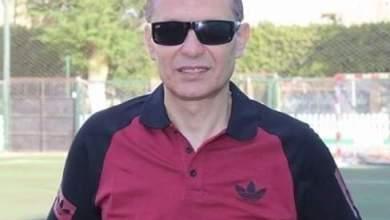 صورة الجمعة ..عودة التدريبات بأكاديمية نادي المنيا لكرة القدم