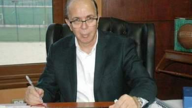 صورة بعد رحيل محمد صلاح لطنطا..نادي النجوم يستقدم جهاز برتغالي