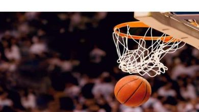 صورة اتحاد كرة السلة يعلن موعد انطلاق الموسم الجديد