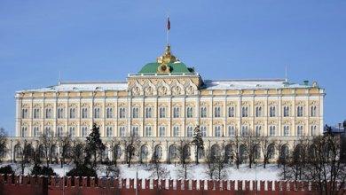 صورة الرئاسة الروسية تعلق على إعتزال حبيب