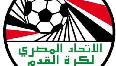 صورة عاجل : اتحاد الكرة يقرر مد فترة القيد – أحمد فتحي قد يشارك في النهائي الافريقي