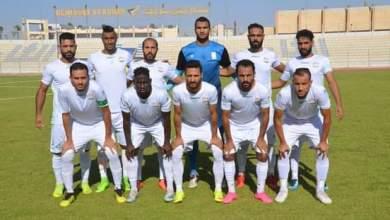 صورة المنيا يبدأ استعدادات الموسم الجديد مطلع نوفمبر بهذا الملعب