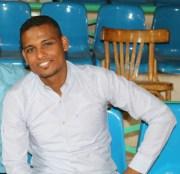 محمد صلاح أبو الليل
