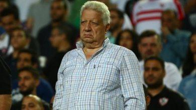 صورة أبرز المخالفات التي أطاحت بمجلس مرتضي منصور – إهدار مليار جنيه !!