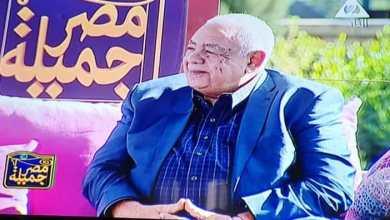 """صورة """"فهيم """" للتليفزيون المصري :مكاسب عديدة من المشاركة ببطولة العالم لكمال الأجسام بإسبانيا"""