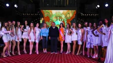 صورة كامل أبو علي : مسابقة ملكات الجمال أحد خطوات جذب الأحداث العالمية