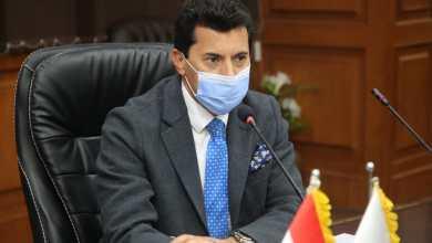 صورة نادي الزمالك  عضو مجلس إدارة الزمالك المقال يقاضي الوزير