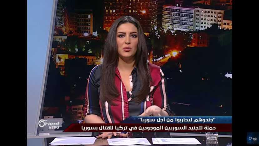 بالفيديو: ما سبب غضب الأتراك من السوريين وبماذا طالبوهم ؟