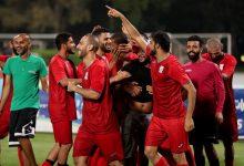Photo of ختام بطولة مكتوم الكروية الرمضانية 2018 بفوز شرطة دبي