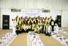 Photo of Dubai Holding's Ramadan initiatives benefit over 125,000 people across communities in Dubai