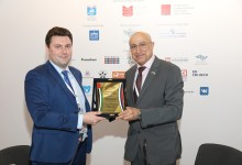 Photo of Aqdar World Summit Signs Global Partnership Agreement with Moscow Center for Quality Education