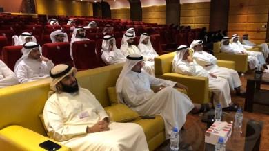 "Photo of ""نداء"" تستضيف دائرة الموارد البشرية لحكومة دبي في ""ملتقى الموارد البشرية"""