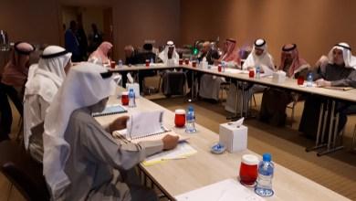 Photo of بالتعاون مع طبيه حمدان بن راشد مؤتمر عالمى حول اخلاقيات صناعه الادويه من منظور اسلامى