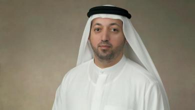 Photo of المزروعي: خطوة جديدة على طريق إسعاد أبناء الإمارة