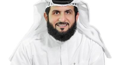 Photo of جمال عبدالله لوتاه… الإمارات أصبحت نموذجاً يُحتذى به وتجربة رائدة في تبني ممارسات الاستدامة والمحافظة على المياه
