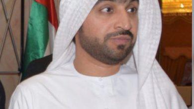 Photo of ماجد المهيري رئيساً لمجلس إداره جمعيه الامارات للتوحد