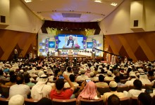 Photo of Seven contestants sit final tests on Dihqa Day-4