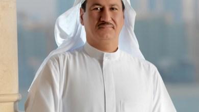 Photo of داماك العقارية تحقق إيرادات 896 مليون درهم إماراتي ومبيعات 1.2 مليار درهم إماراتي خلال الربع الأول من 2019