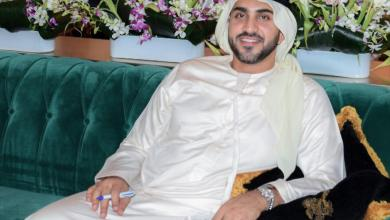 Photo of ضمن 6 محاور نوقشت على مدار الشهر الفضيل منظومة التسامح تختتم اعمال مجلس محمد بن فيصل الرمضاني
