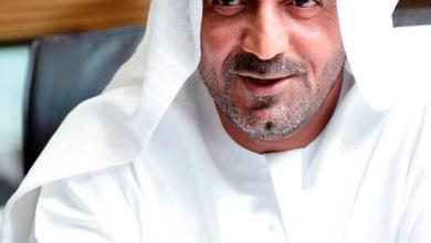 Photo of دبي تستضيف قمة عالمية لتسهيل سياحة أصحاب الهمم