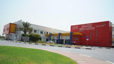 Photo of مستشفى راشد بدبي ضمن أفضل 10 مراكز في الشرق الأوسط وأوروبا وشمال أفريقيا