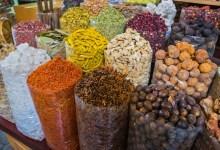 Photo of اقتصادية دبي: 514 شركة فعالة في مجال تجارة البهارات والتوابل بدبي