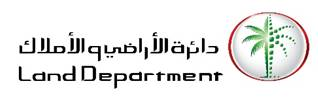 Photo of أراضي دبي تثني على توجيهات مكتوم بن محمد
