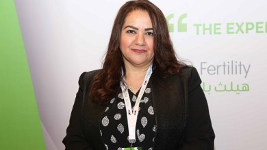 Photo of Dr. Bohaira ElGeyoushi: Early miscarriage happens in 20 – 25% of total pregnancies