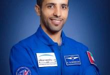 Photo of تلفزيون دبي يواكب انطلاق أول رائد فضاء عربي إماراتي إلى محطة الفضاء الدولية