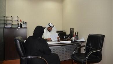 Photo of تعاونية الاتحاد: توظيف فوري لـ 44 مواطناً