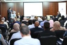 Photo of أبحاث وسير وفيلم في اختتام فعاليات ملتقى (محمود درويش ـ أثر الفراشة لا يزول)