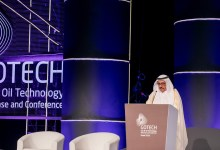 "Photo of مشاركة واسعة من أبرز الجامعات المرموقة في الإمارات والعالم في ""جوتيك"" 2019"