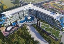Photo of Dubai-based Samana Group Plans China Expansion to target $1 Billion Investments to UAE