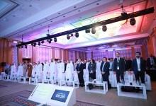 """Photo of هيئة الإمارات للموصفات والمقاييس تنظم الفعالية """"الأكبر إقليمياً"""" لاستشراف مستقبل قطاع النقل"""