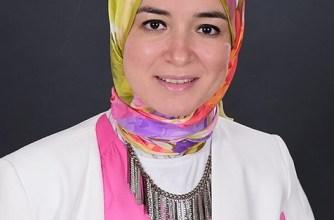 Photo of ليلى زيكو.. منهج علمي لاستشراف مستقبل التصدي للالتهابات والسرطان
