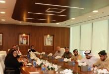"""Photo of مجلس دبي الرياضي يكثف الاستعدادات لـ""""ترايثلون دبي للسيدات"""""""