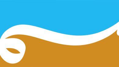 "Photo of سما دبي تطلق برنامج ""الإمارات تقرأ"" مواكبة لشهر القراءة مع نخبة من الأدباء والمفكرين"