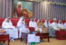 Photo of الإمارات من أفضل 5 دول عالمياً ضمن 211 مؤشراً عالمياً