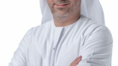 Photo of An expert view of the top 10 selling real estate areas in Dubai