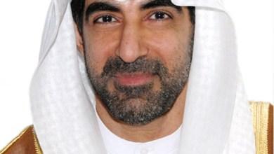 Photo of حنيف القاسم : المواطنة المتساوية نهج اصيل في الامارات