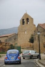 Salida a la Rioja Alta - Ruta Románico
