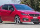 Peugeot 308 2021 Ocak Sıfır Araba Kampanyaları