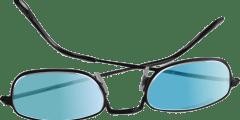 نظاراتي سوري (قصة نجاح مهاجر)…تابع معنا