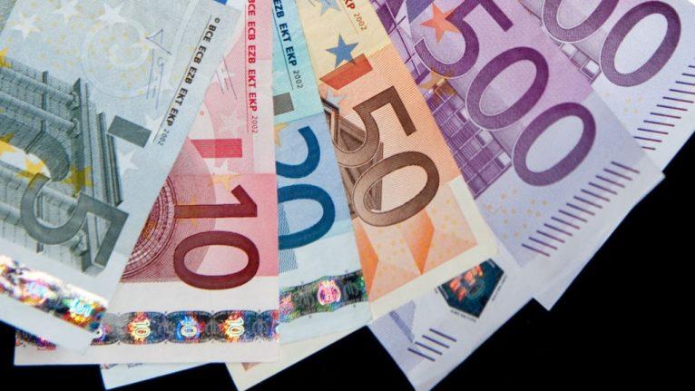 ارتفاع الأجور الحقيقية في ألمانيا