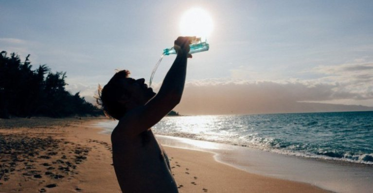 نصائح و معلومات عندما يصبح فصل الصيف خطراً