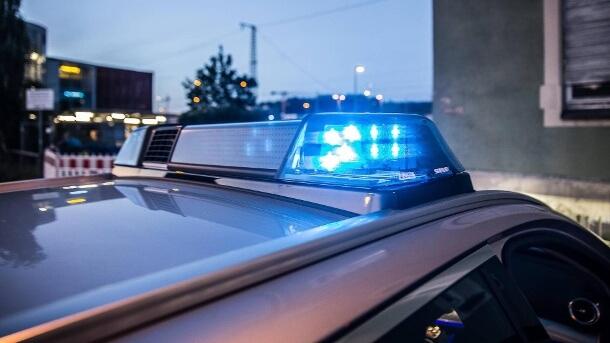 الشرطة الالمانية تبحث عن لصوص لإنقاذ حياتهم